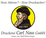 http://www.druckerei-nass.de/