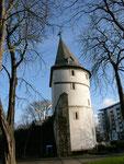 Der Adlerturm