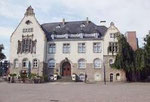Amthaus in Dortmund Aplerbeck