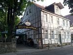 Georgsklause in Dortmund Aplerbeck