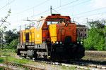 741 701 in Rubiera, Dinazzano Po S.p.A