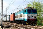 656 556 in Lodetto, Trenitalia