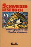 ISBN 978-3-492-11167-6