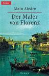 ISBN 3-426-66005-9