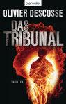 ISBN: 978-3-641-08493-6