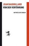 ISBN 978-3-88221-659-2