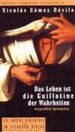 ISBN3-8218-4572-4