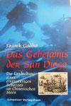 ISBN 3-7263-6699-7