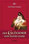 ISBN 978-3-423-13767-6