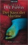 ISBN 978-3-442-36937-0