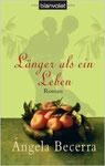 ISBN 978-3-442-36591-3