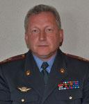 Шлапак Владимир Аркадьевич с июля 2011- май 2012
