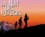 Le dernier samedi de juin, rendez vous dans les refuges des Hautes-Alpes