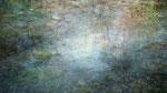 WIMSEN  VI, 2016, C-Print auf Forex, kaschiert, 120 x 215 cm