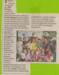 04.06.2011 Besuch der HSG Wetzlar (WNZ)