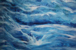 Acryl auf Leinwand, 100x120cm