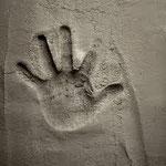 Cement: Joseph Aspdin, 1824