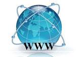 World Wide Web: Tim Berners-Lee, 1989
