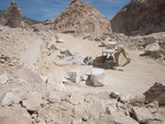 royal white marble quarry_3