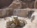 royal white marble quarry_4