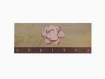REF. 818 D  medidas 27,5 x 11 cm.   PVP. 37 €.   gastos de envío incluidos  DISPONIBLE