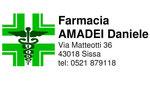 FARMACIA AMADEI DANIELE - SISSA