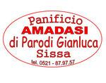 PANIFICIO AMADASI DI PARODI GIANLUCA - SISSA