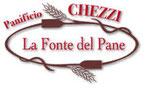 PANIFICIO CHEZZI - SISSA