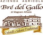 BRE' DEL GALLO - FONTANELLE DI ROCCABIANCA