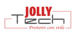 JOLLY TECH VIAROLO