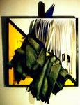 Rura, mobiles Reliefbild, 1995 - © Copyright 2014 by HEINRICH BETZ, Rheinland-Pfalz/Saarland | Alle Rechte vorbehalten