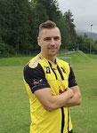 Vuk Goran