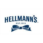 Unilever/Hellmanns - Logo