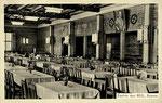 1943-й. Німецьке казино в Рівному.