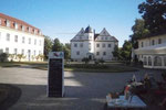 Schloss Königs Wusterhausen