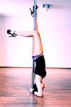 + dance mehr als tanz in hörsching