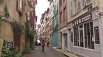Freitag: Bayonne, Rundgang durch die Altstadt (1 von 3)