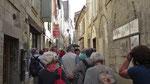 Mittwoch: Perigueux, Stadtrundgang (1 von 4)