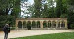 Samstag: Pau, Spaziergang durch den Jardin de Massey (1 von 2)