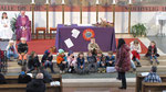 Dritter Adventsonntag, Brief von Sergej aus Russland