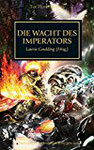 https://www.amazon.de/Horus-Heresy-Die-Wacht-Imperators/dp/1781932247/ref=as_li_ss_tl?s=books&ie=UTF8&qid=1487582374&sr=1-13&keywords=Black+library&linkCode=ll1&tag=librarca-21&linkId=07e7d399964d81b42caa644bdd0e69a0