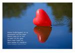 Herzluftballon