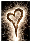 Aber hat Natur uns viel entzogen, war die Kunst uns freundlich doch gewogen, unser Herz erwärmt an ihrem Licht. - F. Schiller -