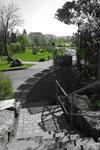 Jugendzentrum Leinefelde