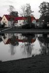 Stadtteich Leinefelde
