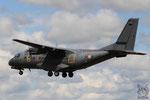 Airtech CN-235-200M
