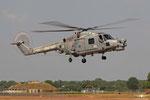 Westland WG-13 Lynx HMA8DSP