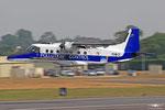 Dornier 228-212(LM)