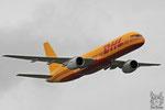 Boeing 757-236SF