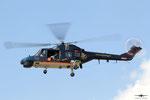 Westland WG-13 Super Lynx Mk88A